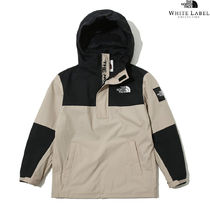 【THE NORTH FACE】DALTON ANORAK NA4HK03K
