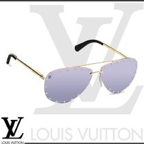 【直営店買付】Louis VuittonLUNETTES DE SOLEIL THE PARTY POP