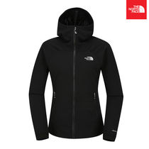 【THE NORTH FACE】W'S SUMMIT VENTRIX HYBRID HOODIE NJ3NJ31A