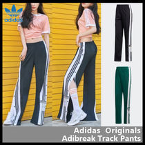【ADIDAS ORIGINALS】Adibreak Track Pants CV8276 DV2573