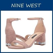 セール!☆NINE WEST☆Hazel☆