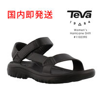 【TEVA】テバ Women's HURRICANE DRIFT #1102390 ハリケーン