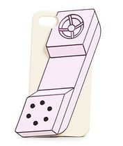 【関税・送料込】ban.do Hold The Phone iPhone 7 / 8 Case