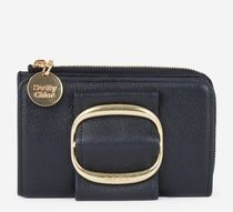 ★See by Chloe★Leather Hopper purse