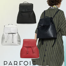 【NEW COLLECTION☆】バックパック【プレゼントにも♪】