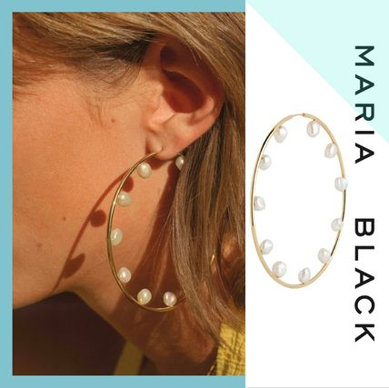 ♡MARIA BLACK 19SS NEW COLLECTION  A PAUSE♡