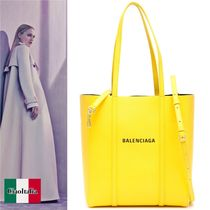 BALENCIAGA Everyday Xs Shopper