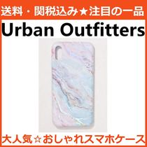日本未入荷  Velvet Caviar Moonstone iPhone Case スマホケース