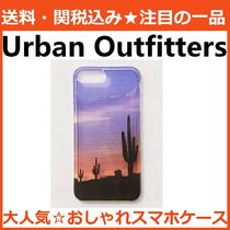 日本未入荷  Recover Desert Dreams iPhone Case スマホケース