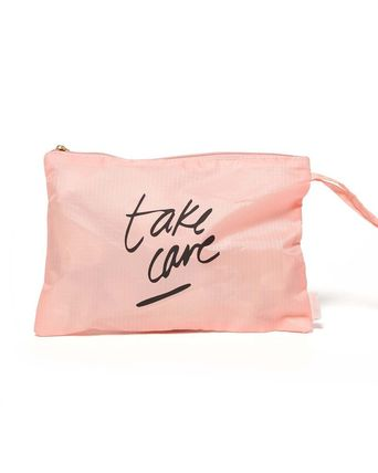 ban.do フィットネスバッグ ロサンゼルス発【ban.do】WORK IT OUT GYM BAG TAKE CARE(4)