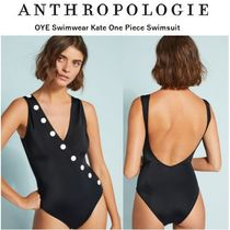大人気!Anthropologie★OYE Swimwear Kate One-Piece Swimsuit