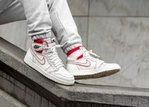 《新作》Nike Air Jordan1 Retro High OG Phantom♪1足手元在庫