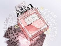 DIOR *MISS DIOR*EDT100ml新商品