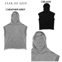 【Justin Bieber愛用】5TH COLLECTION HEAVY MUSCLE HOODIE