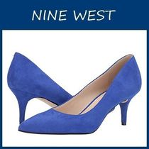 セール!☆NINE WEST☆Margie☆