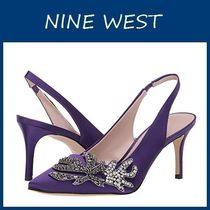 セール!☆NINE WEST☆Mathias☆