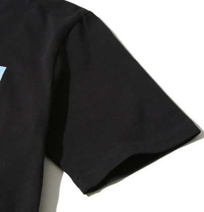 THE NORTH FACE Tシャツ・カットソー ☆人気☆【THE NORTH FACE】☆EXPEDITION S/S R/TEE☆4色☆(3)