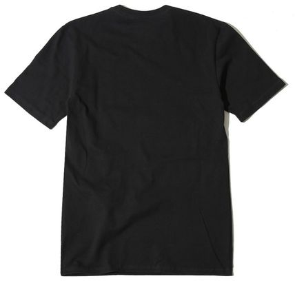 THE NORTH FACE Tシャツ・カットソー ☆人気☆【THE NORTH FACE】☆EXPEDITION S/S R/TEE☆4色☆(5)