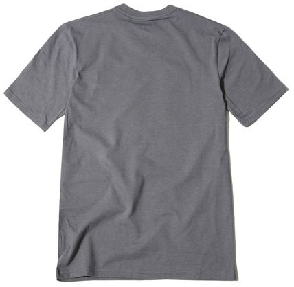 THE NORTH FACE Tシャツ・カットソー ☆人気☆【THE NORTH FACE】☆EXPEDITION S/S R/TEE☆4色☆(9)