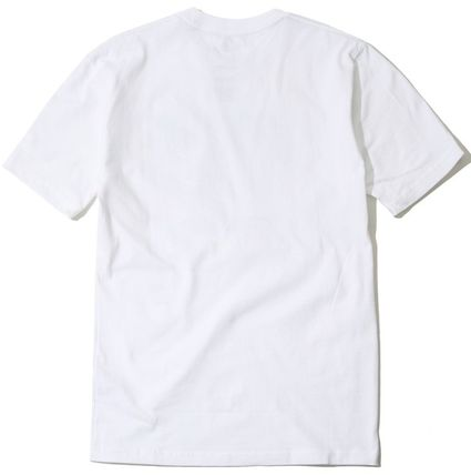 THE NORTH FACE Tシャツ・カットソー ☆人気☆【THE NORTH FACE】☆EXPEDITION S/S R/TEE☆4色☆(18)
