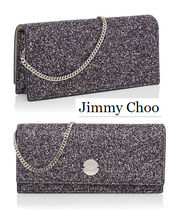 [JIMMY CHOO SALE] ジミーチュウFIE MINI BAG★