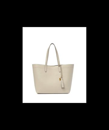 Cole Haan Payson Leather Tote セール