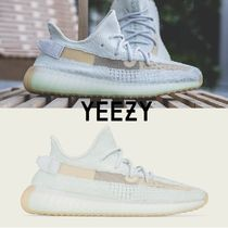 "adidas YEEZY BOOST 350 V2 ""HYPERSPACE"" - イージーブースト"