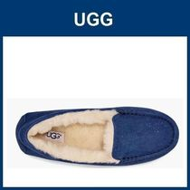 セール!☆UGG Ansley Milky Way☆
