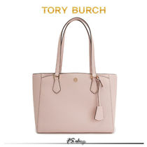 Tory Burchトリーバーチ/EMS/送料込み ROBINSON Small Tote Bag