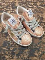 【Bonpoint】/ Golden Goose バスケットシューズ 36~40 (rose)