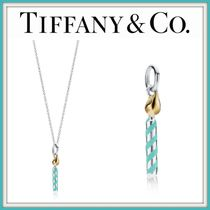 新作! ★Tiffany & Co★ Birthday Candle Charm チャーム