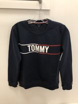 【TOMMYトミー】★人気新作★♡トレーナー♡3色