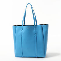 BALENCIAGA 475199 D6W1N 4360 EVERYDAY TOTE S トートバッグ