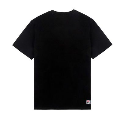 STEREO VINYLS COLLECTION Tシャツ・カットソー 【Stereo Vinyls】◆Tシャツ◆ 韓国ブランド/関税・送料込(10)