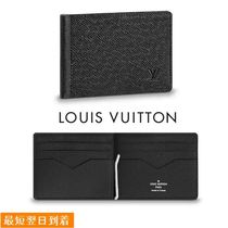 new product eed61 2af11 BUYMA|マネークリップ - Louis Vuitton(ルイヴィトン ...