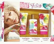 【TaylorSwift 限定商品】Incredible Things  Gift Set