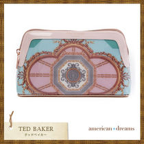 SALE! Ted Baker 素敵なコスメポーチ