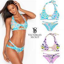 New! Victoria's Secret  Keyhole Bikini ★ ビキニ上下セット