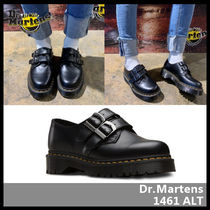 【Dr.Martens】1461 ALT STRAP SMOOTH 24634001
