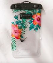 ★Urban Outfitters★ウォータープルーフ・防水iPhoneケース