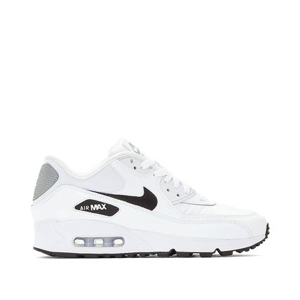 le dernier ba62e 00d7e NIKE★ Baskets Air Max 90 2 ホワイト