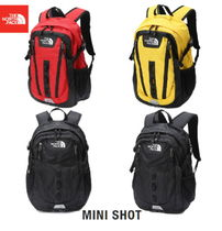 THE NORTH FACE★新作 MINI SHOT バックパック NM2SK09