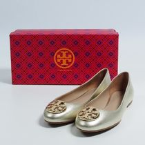 Tory Burch ★ CLAIRE FLAT[RESALE]
