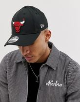 New Era 9Fifty Stretch Snap Chicago Red Bulls adjustable c