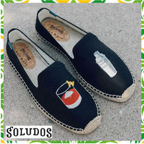 *RonHerman取扱*SOLUDOS★It's 5 o'clock somewhere