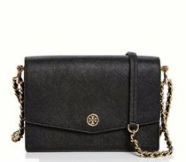 Tory Burch(トリーバーチ) MINI ROBINSON CONVERTIBLE CROSSBODY