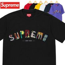 Supreme シュプリーム City Arc Tee SS 19  WEEK 4