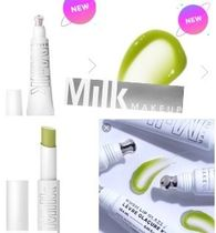 新作 未入荷 2セット Milk MAKEUP KUSH Lip Balm  & Lip Glaze