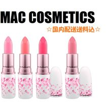 国内発送☆MAC Boom, Boom, Bloom Lipstick