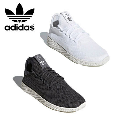 adidas スニーカー ★ADIDAS★PHARRELL WILLIAMS TENNIS HU B41792 AQ1056 正規品